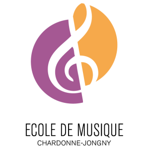 logo - ecole de musique