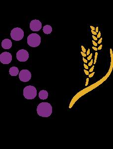 logo - Fanfare de Chardonne-Jongny